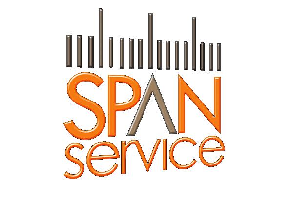 Span Service
