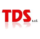 TDS Firenze